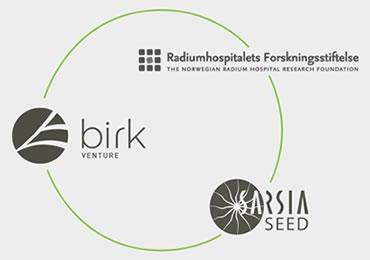Investment-Consortium