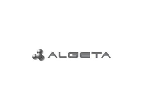 algeta