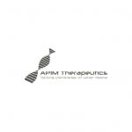 apim-therapeutics