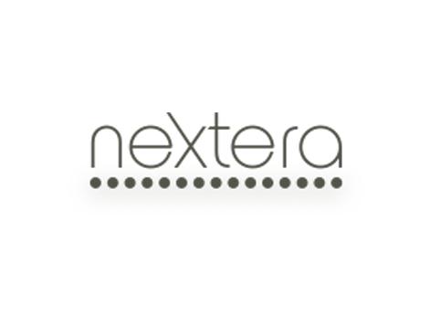 nextera