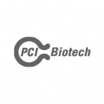 pci-biotecth